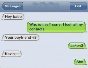 ROFLPictures_Funny_Texts